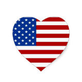 American-flag-With-Heart-Shape-PC8810